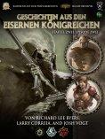 ebook: Geschichten aus den Eisernen Königreichen, Staffel 2 Episode 2