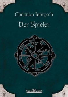 eBook: DSA 22: Der Spieler