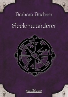 eBook: DSA 37: Seelenwanderer