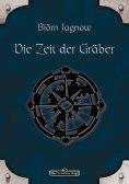 eBook: DSA 3: Die Zeit der Gräber