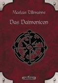 eBook: DSA 69: Das Daimonicon