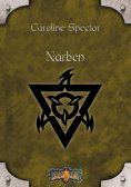 eBook: Earthdawn 6: Narben