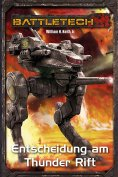 eBook: BattleTech Legenden 01 - Gray Death 1