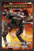 eBook: BattleTech Legenden 01 - Gray Death 1