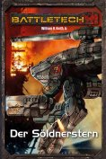eBook: BattleTech Legenden 02 - Gray Death 2