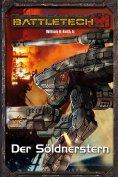 eBook: BattleTech Legenden 02 - Gray Death 2