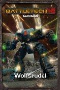 eBook: BattleTech Legenden 16