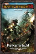 ebook: BattleTech Legenden 15 - Jadephönix 3