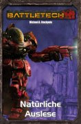 ebook: BattleTech Legenden 17