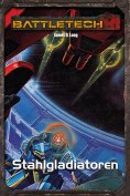 eBook: BattleTech Legenden 19