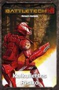 eBook: BattleTech Legenden 21