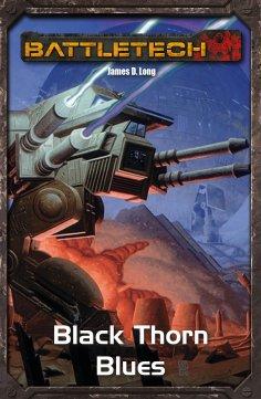 eBook: BattleTech Legenden 23