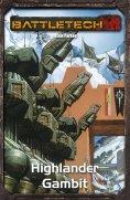 eBook: BattleTech Legenden 27