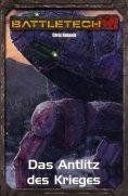 eBook: BattleTech Legenden 18