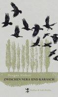 eBook: Zwischen Nera und Karasch