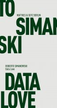 ebook: Data Love