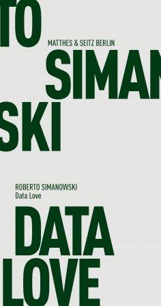 ebook: Data Love