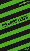 eBook: Die Krise leben