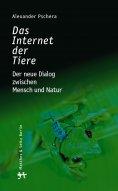 eBook: Das Internet der Tiere