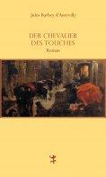 ebook: Der Chevalier Des Touches