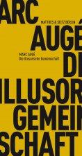 eBook: Die illusorische Gemeinschaft
