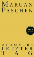 eBook: Muammers letzter Tag