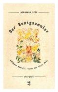 eBook: Der Honigsammler