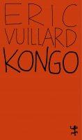 ebook: Kongo