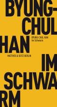 ebook: Im Schwarm