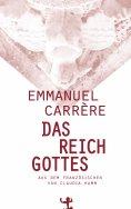 eBook: Das Reich Gottes