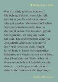 eBook: Leseproben Herbstprogramm 2016 Matthes & Seitz Berlin