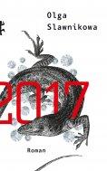 eBook: 2017