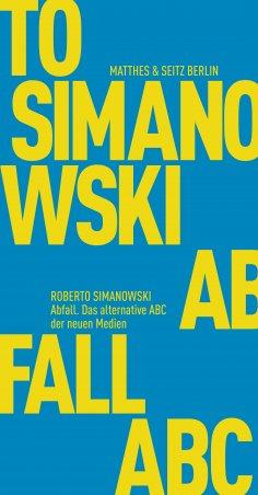 ebook: Abfall