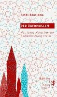 ebook: Der Übermuslim