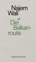 eBook: Die Balkanroute