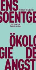 ebook: Ökologie der Angst