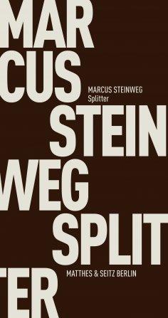 eBook: Splitter