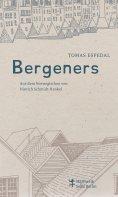eBook: Bergeners