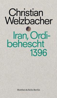 eBook: Iran, Ordibehescht 1396
