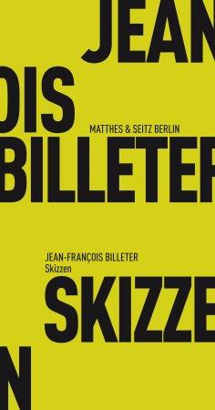ebook: Skizzen