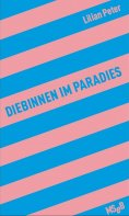 eBook: Diebinnen im Paradies