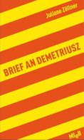 ebook: Brief an Demetriusz