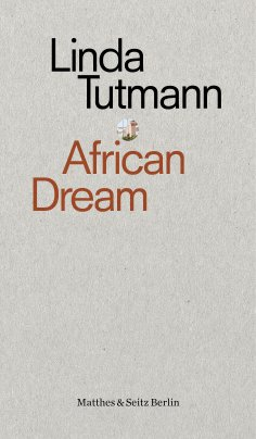 eBook: African Dream