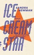 ebook: Ice Cream Star