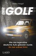 eBook: Der Golf