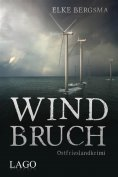 eBook: Windbruch