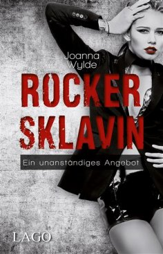 eBook: Rockersklavin