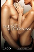 ebook: Fixed 2 - Dunkle Geheimnisse