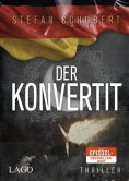 eBook: Der Konvertit