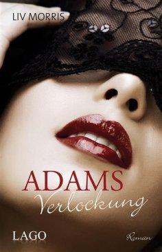 eBook: Adams Verlockung